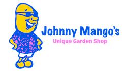 johnny mangos delray beach garden
