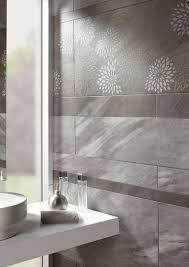 bathroom shower tile designs photos. spanish bathroom tile shower designs photos