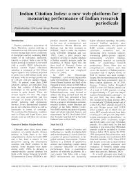 Pdf Use Of Online Citation Tools By Students And Research Scholars