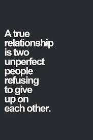 Quotes About Getting Through Tough Times Awesome 48 Relationship Quotes To Get You Through The Tough Times Capital