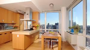 kitchen wood furniture. Kitchen Wood Furniture Wallpaper T