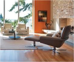 Classic Mid Century Modern Minimalist For Living Room Set New In Mid Century +modern+living+room24