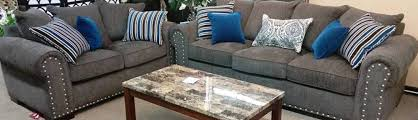 Furniture Stores In Yakima Wa R85