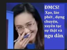 Image result for VC ĂN XIN KHẮP THẾ GIỚI