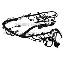 ford f150 wiring harness ebay Ford Wiring Harness new oem main engine wiring harness 2007 ford f150 lincoln mark lt 7l3z 9d930 ford wiring harness kits