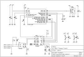 similiar bus schematics keywords can bus transceiver schematic wiring diagram website