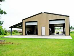 workshop building ideas. ironbuilt makes residential metal buildings for steel garage kits, workshop buildings, prefab and homes have prices with huge savings building ideas