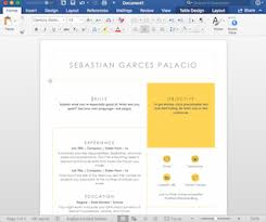 Microsoft Word Study Guide Template New Documents Templates In Microsoft Word Study Com