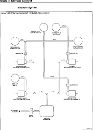1996 jaguar xj6 radio wiring diagram 1996 image 1996 jaguar xj6 wiring diagram all wiring diagrams baudetails info on 1996 jaguar xj6 radio wiring
