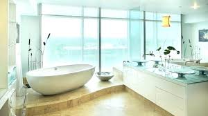stand alone tub with shower bathtub inside shower minimalist stand alone tub standalone bathtub home design stand alone tub with shower