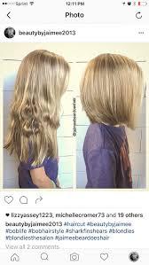 Hair Length Chart Women Hair Length Chart Men Numbers Www Bedowntowndaytona Com