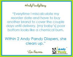 Andy Pandy Diaper Size Chart All About Andy Pandy Diapers