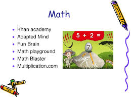Adapted Mind Ps Is 187 Welcome Parents Ppt Download