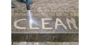 gutter cleaning rochester ny.  Cleaning Ace Powerwashing U0026amp Gutter Cleaning Power Washing Services Rochester   In Cleaning Rochester Ny T