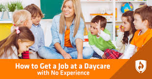 Little Lights Preschool West Fargo 4 Tips For Getting A Job At A Daycare Without Any Experience