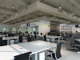 creative office furniture. full size of office42 home office designs creative furniture ideas collection and sell used
