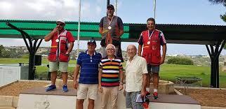Shooting: Edwin Zammit wins the Mula Skeet Trophy - The Malta ...