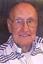 Donald Bruce (Don) Plumlee | Bonners Ferry Herald