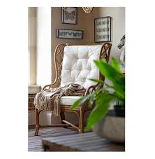 wing back dining chair. Wing Back Dining Occasional Accent Armchair | Kathy Kuo Home. View Full Size Chair I