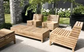 japanese patio furniture. Japanese Outdoor Furniture Teak Patio Garden Design Z