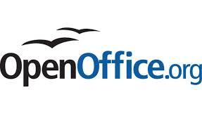 tech office alternative. Paid-for Version: Microsoft Office Open-source Alternative: OpenOffice Tech Alternative
