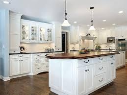 Kitchen Renovation Cost Kitchen Remodeling Cost Kitchen
