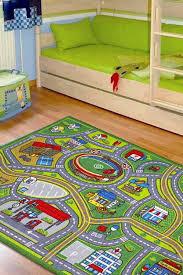 kids rugs