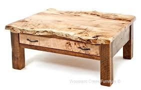 reclaimed pine coffee table barn wood coffee table with burl wood caledonia reclaimed pine wood 2 reclaimed pine coffee table