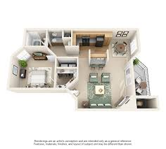 2 Bedroom Apartments Plano Tx Model Design Impressive Decorating