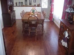 henderson hardwood floors inc