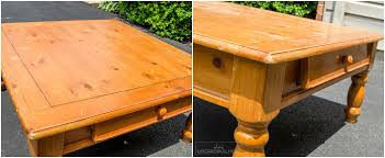This build features the x coffee table design. Farmhouse Coffee Table Makeover Unoriginal Mom