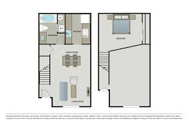 Loft Design Floor Plan Popular Loft Apartment Layout Interior Design Idea Like