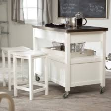 Target Kitchen Island White Kitchen Islands Small Kitchen Ideas With Island Wood Carts On