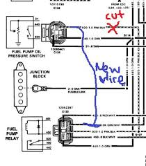 chevy tbi wiring coil wiring diagrams click i have converted my tbi system to carb and need to know how to distributor wiring diagram 87 chevy 350 chevy tbi wiring coil