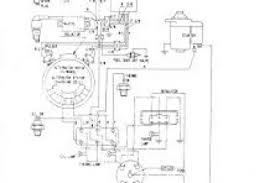 1020 John Deere Wiring Diagram – John Deere 1020 Alternator Wiring additionally John Deere Deck Drive Belt For G100 Series With 54 Deck   John as well 160 Wiring Diagram   John Deere Tractor Forum   GTtalk also  besides X300 bogging down when blades engaged moreover Diagrams 1390900  John Deere Ignition Wiring Diagram – John Deere furthermore Deere LX277 rider blades won't engage when switch is pulled  I furthermore Diagrams 800600  Lx176 Wiring Diagram – Wiring Diagram For Lx176 moreover Wiring Diagrams   John Deere D170 Owners Manual John Deere Product as well Wiring Diagrams   John Deere D170 Owners Manual John Deere Product besides John Deere D160 Wiring Harness   John Wiring Diagrams. on d170 john deere ignition switch wiring diagram