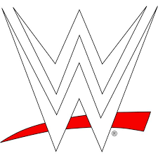 Small Picture The 29 best images about Joshs WWE Party on Pinterest Logos
