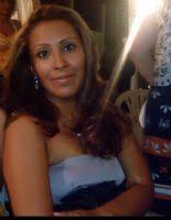 Este es el perfil público de ISABEL VERA ARCE - 437565_0_1