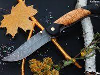 <b>Ножи</b> Марычева: лучшие изображения (22) | <b>Ножи</b>, Накладки и ...