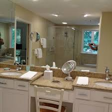 bathroom design center 3. Exellent Center Bathrooms By Design Center Memphis To Bathroom 3 T