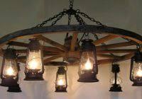 rustic dining room lighting. Rustic Dining Room Lighting Fixtures Country Light 0f24c60d877b66cd Ideas I