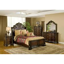 furniture alexandria la. Alexandria Bedroom Bed Dresser Mirror Queen In Furniture La