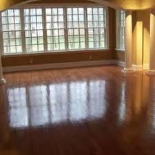 photo of columbus floor sanding columbus oh united states columbus floor sanding