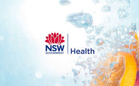 Western nsw local health district western sydney local health district all organisations / entities done. Nsw Ministry Of Health Adopts Cross Platform Mobile App Antares