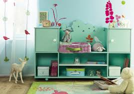 Wallpaper To Decorate Room Fabulous Kids Room Wall Decor Image Cragfont