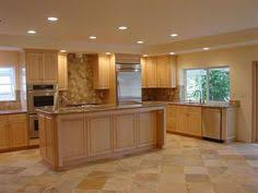 maple kitchen cabinets and wall color. kitchen color schemes with maple cabinets   cabinet islet or island can and wall u