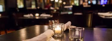 Reservations For Massimos Cucina Italiana Authentic Roman Cuisine