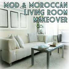 Moroccan Living Room Decor Living Room Moroccan Living Room Things In A Living Room