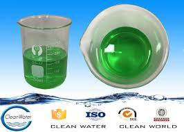 How To Remove Sulfur Smell From Water Water Treatment Cleanwater Natural Plant Extract Remove