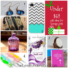 Christmas Gifts For Teen Girls  JustsingitcomChristmas Gifts For Teenage Girl 2014