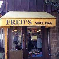 A legjobb éttermek fred's coffee shop, sausalito közelében. Fred S Coffee Shop Sausalito Ca